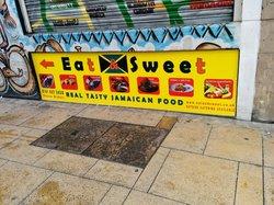 Eat n' Sweet