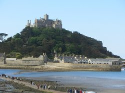 Tour Cornwall - Day Tours