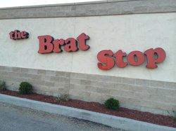 Brat Stop