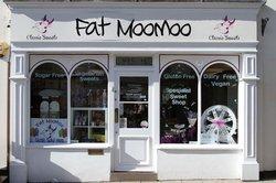Fat Moomoo
