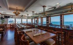Island View Restaurant