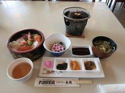 Restaurant Miharu