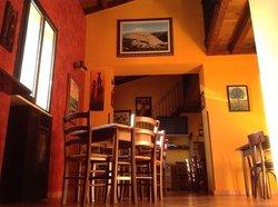 Quo Vadis Pub