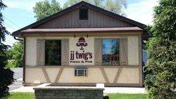 JJ Twigs Pizza & Pub