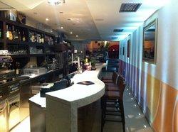 Tabasko Bar