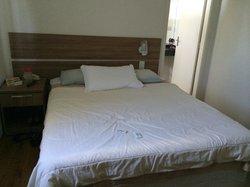 Hotel Itavera