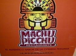 machupicchurd
