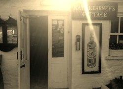 Kate Kearney's Cottage