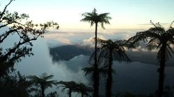 Bali Hiking Tour - Private Day Tours