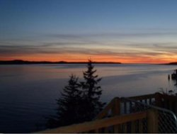 Yakutat Bay View Bed & Breakfast