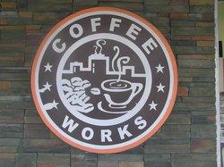 Coffeeworks