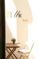 El Lloc Cafe Bistrot