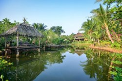 The Spa Resort Koh Chang