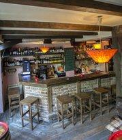 Vinodom Wine Shop&Bar