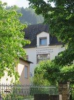 Gästehaus Ohlberger-Heib