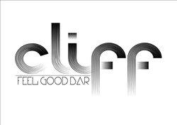 CLIFF Feel Good Bar