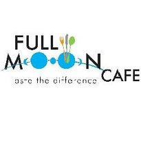 Full Moon cafe