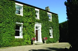 Croxton House Bed & Breakfast
