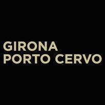 Girona Porto Cervo