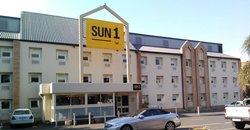 SUN1 Durban