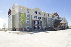 Value Place Watford City