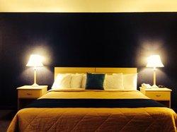 Ameristay Inn and Suites Batavia