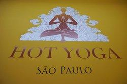 瑜伽与普拉提