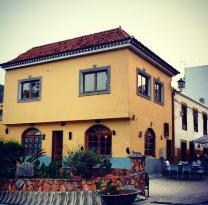 Restaurante Monzon