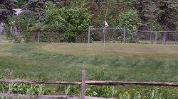 Sugarbush Golf Course