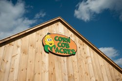 Corn Cob Acres Field of Fun