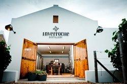 Inverroche Distillery