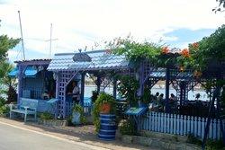 Taverna Matina