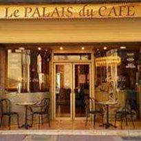 Le Palais du Cafe