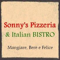 Sonny's Pizzeria & Italian Bistro