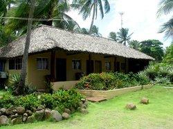 Capricho Beach House