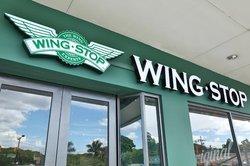 Wingstop Katipunan