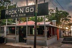 Rock N Go