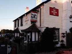 The Warren Inn