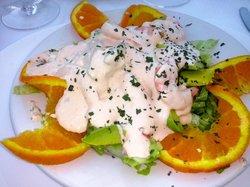 Restaurante Freiduría A. Illescas