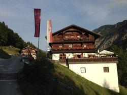 Gasthaus Veitenhof