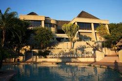 象山度假飯店
