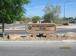 Silverado Ranch Park