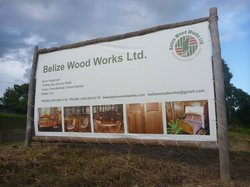 Belize Wood Works Ltd.