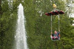 Theme Park Plaswijckpark