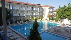 Uyum Hotel