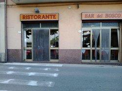 Bar del Bosco