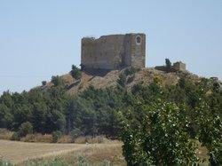 Castello Svevo di Gela