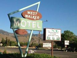 West Walker Motel