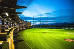 Topgolf Scottsdale at Riverwalk
