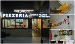 Hollywood 53